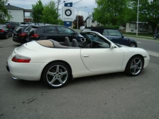 Used 2001 Porsche 911 Ims Bearing for sale in Sainte-therese, QC