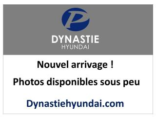 Used 2006 Chrysler 300 Touring  for sale in Rouyn-noranda, QC