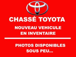 Used 2014 Toyota Corolla Hatch Gr. Commodité for sale in Montreal, QC