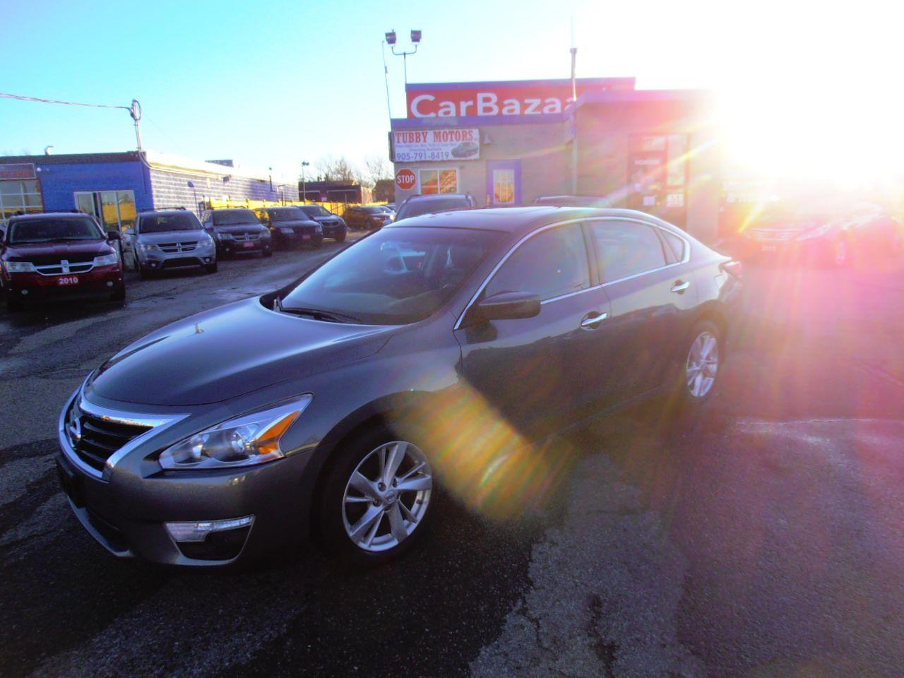 owned altima inventory sedan st used in sv fwd nissan cloud certified pre
