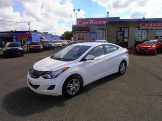 Used 2015 Kia Forte EX for sale in Brampton, ON