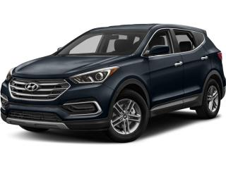 Used 2017 Hyundai Santa Fe Sport 2.4 SE ACCIDENT FREE & GREAT CONDITION for sale in Abbotsford, BC
