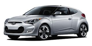 Used 2012 Hyundai Veloster Base for sale in Gatineau, QC