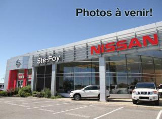 Used 2010 Mazda MAZDA2 MAZDA GX 2010 MANUELLE AIR ( 55977 ) for sale in Quebec, QC