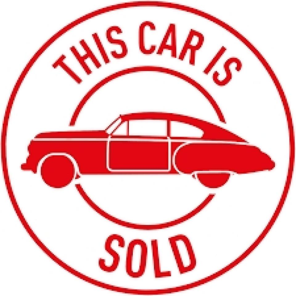 2012 Volkswagen Passat SOLD!! | NO ACCIDENT | HEATED SEATS | CRUISE | BLUETOOTH
