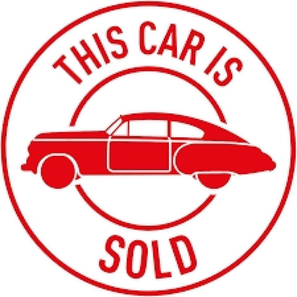 2014 Volkswagen Passat SOLD!! | NO ACCIDENT | 1.8 TSI | LEATHER | SUNROOF |