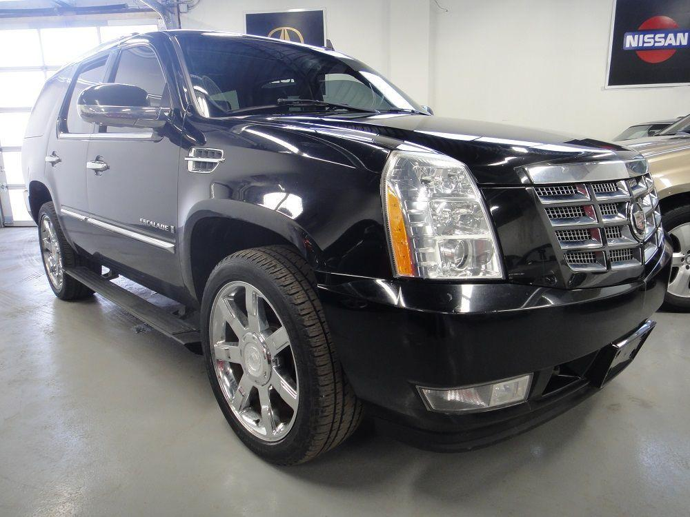for s mt auto in escalade at cadillac inventory sale berry cherries billings details