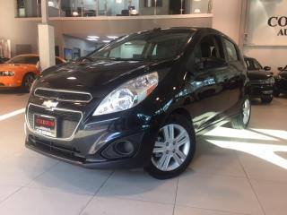 Used 2013 Chevrolet Spark LS AUTOMATIC **WE FINANCE** for sale in York, ON