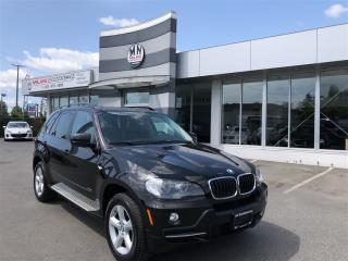 Used 2007 BMW X5 WE ARE MOVING! COQUITLAM STORE LIQUIDATION for sale in Langley, BC