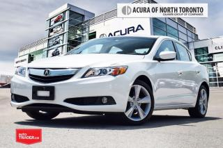 Used 2015 Acura ILX Tech at Accident Free| Navigation| Bluetooth for sale in Thornhill, ON