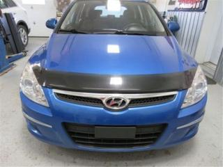 Used 2010 Hyundai Elantra Touring GL for sale in Montréal, QC