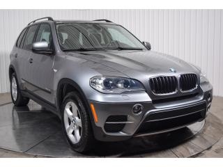 Used 2012 BMW X5 En Attente for sale in L'ile-perrot, QC
