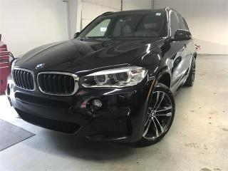 Used 2015 BMW X5 xDrive35i for sale in Burlington, ON