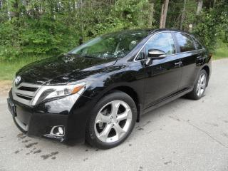 Used 2013 Toyota Venza DOC FEE  $195.00 for sale in Surrey, BC