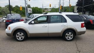 Used 2006 Ford Freestyle for sale in Kitchener, ON