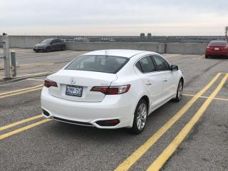 Used 2016 Acura ILX Technology Package for sale in Nobleton, ON