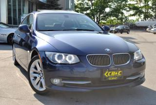 Used 2012 BMW 328xi 328i xDrive for sale in Oakville, ON