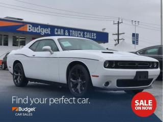 Used Challenger For Sale >> New And Used Dodge Challenger For Sale In Surrey Bc