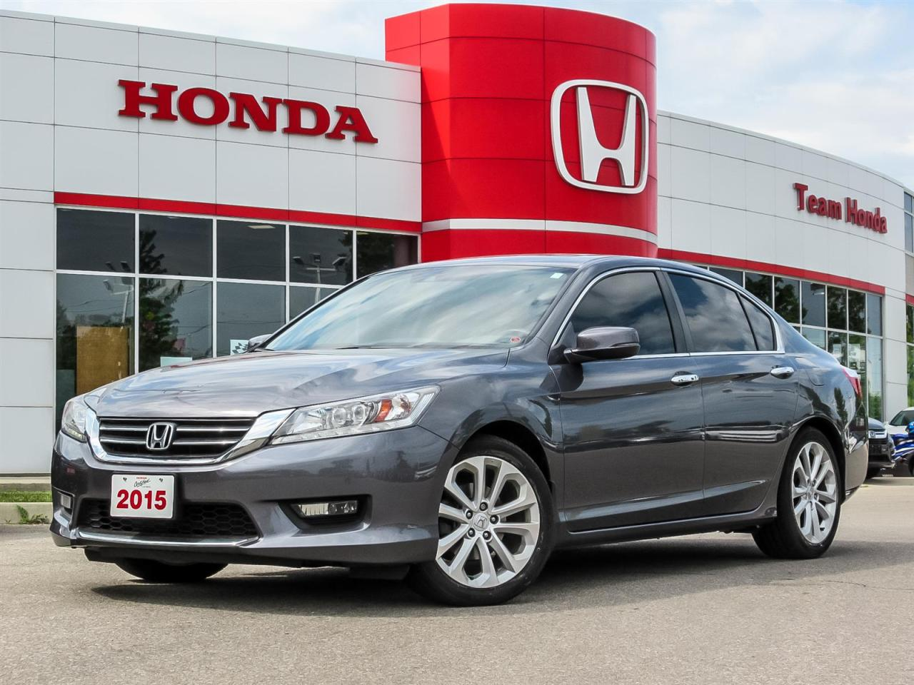 certified accord sale navi touring tour used for sedan honda