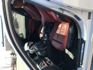 Used 2013 BMW 328xi Sedan Sport line for sale in Brampton, ON