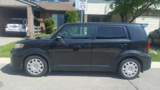 Used 2011 Scion xB for sale in Mississauga, ON
