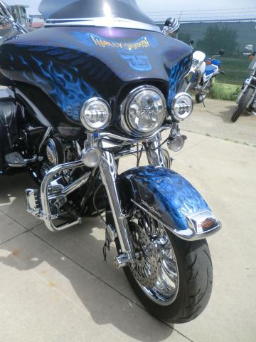Your Premier New and Used Harley-Davidson Retailer in Chatham-Kent