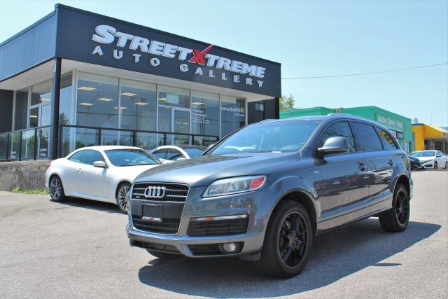 Clearance / Trade-Ins - Used Cars for sale in Markham Ontario