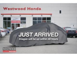 Used 2007 Honda Odyssey EX for sale in Port Moody, BC