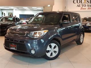 Used 2014 Kia Soul LX+ **WE FINANCE** for sale in York, ON
