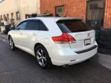2011 Toyota Venza LIMITED