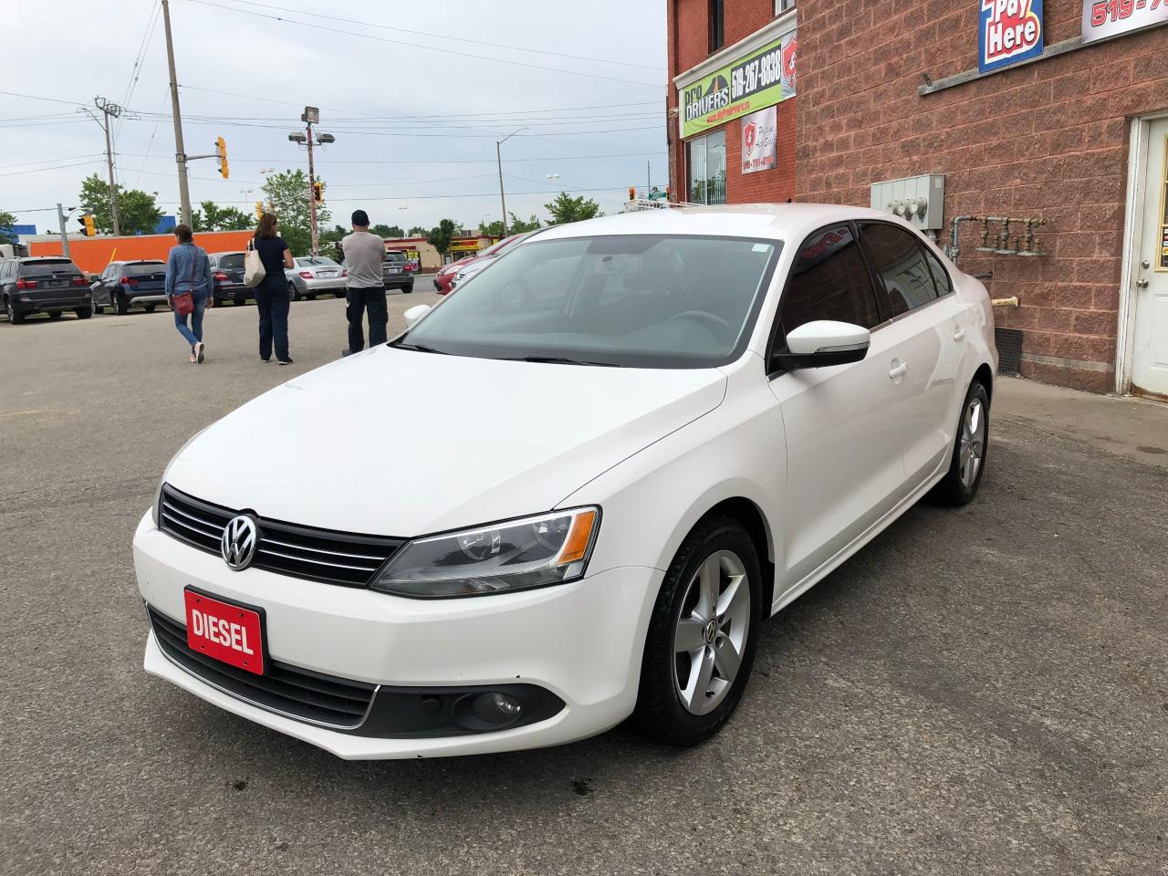 view carfinder lot for copart tdi volkswagen salvage sale il certificate in north chicago auctions blue left jetta on auto online en