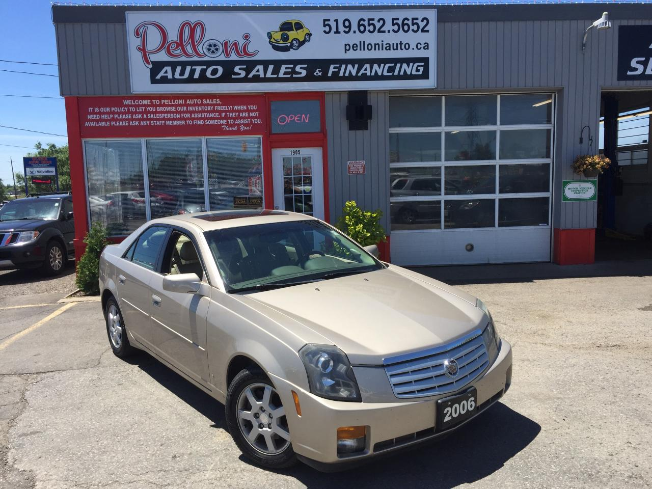 cts for sale auto cadillac salesadrenaline adrenaline listings sales