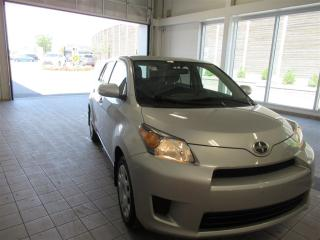 Used 2014 Scion xD Base for sale in Toronto, ON