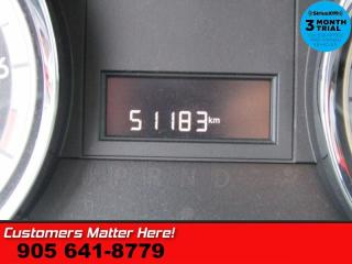 Used 2014 Dodge Grand Caravan SE/SXT  NAV DVD LEATH/CLOTH  PWR-SLIDERS/GATE 10W-P/SEAT CAM for sale in St Catharines, ON