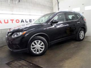 Used 2015 Nissan Rogue A/c Camera Cruise for sale in Saint-eustache, QC