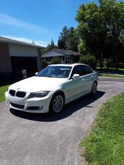 Used 2011 BMW 3 Series Berline 4 portes, xDrive 328i à traction for sale in Gatineau, QC