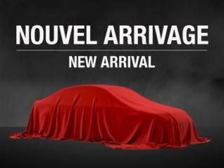 Used 2014 Lexus ES 350 for sale in Lachine, QC