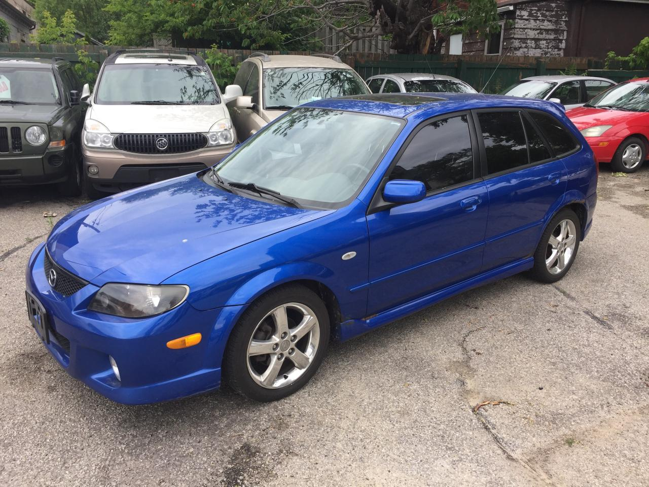 views name bars mazda com kb parts sale wanted wtb rack size roof for the