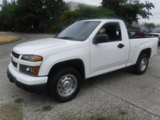 Used 2012 Chevrolet Colorado 1LT 2WD for sale in Burnaby, BC