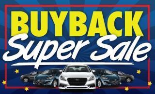 Used 2018 Hyundai Santa Fe XL Premium AWD 7 Passenger backup camera Heated wheel BUYBACK SUPER SALE! for sale in Halifax, NS