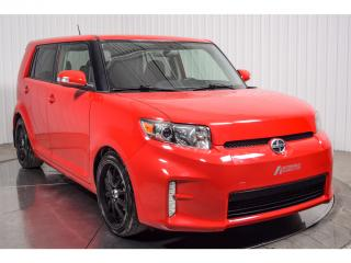 Used 2013 Scion xB A/c Mags for sale in Saint-hubert, QC