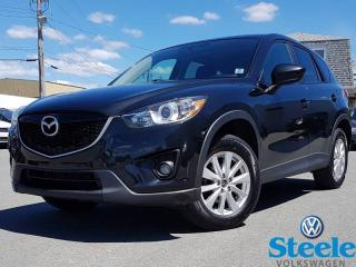 Used 2013 Mazda CX-5 GS - AWD, Sunroof, NAV for sale in Dartmouth, NS