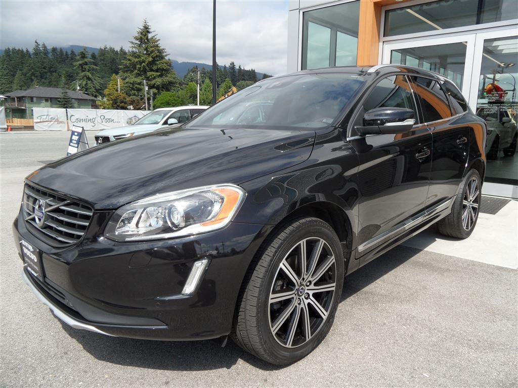 sport owned r wheel in drive volvo utility used platinum inventory design pre all