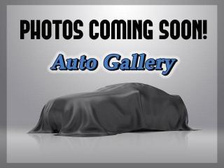 Used 2015 Dodge Journey SXT for sale in Winnipeg, MB