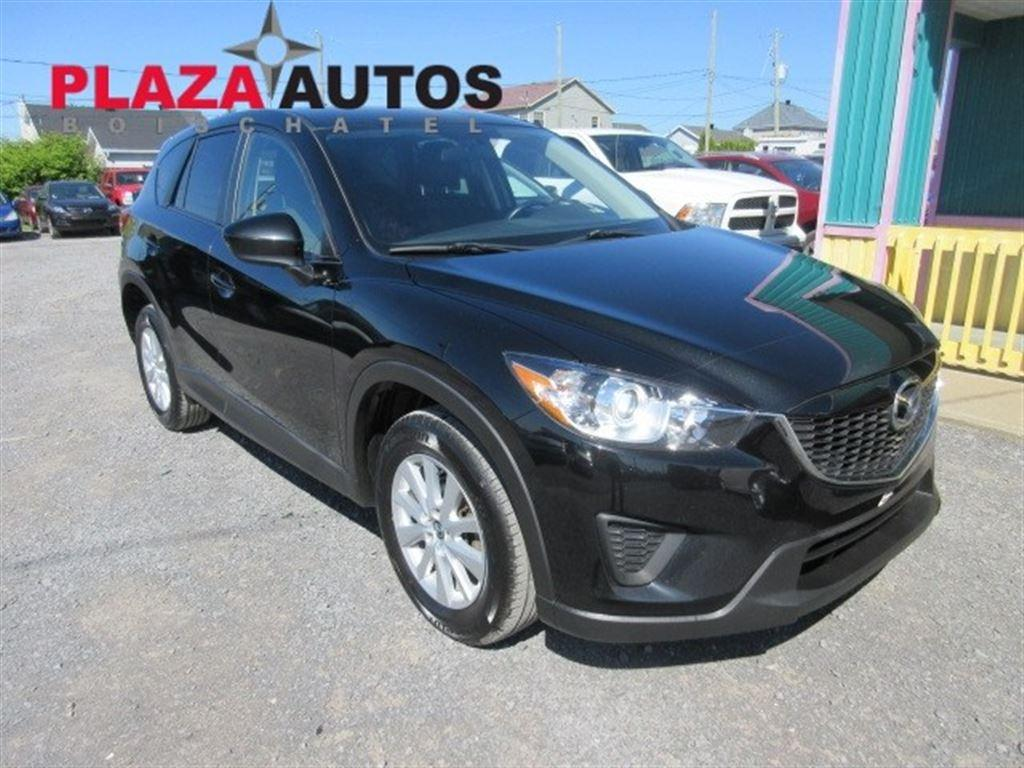 at sale awd cx gs pre owned inventory en morrey for mazda