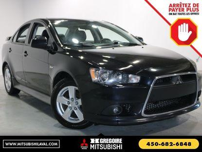 gt burlington lancer vt south sale com for carsforsale vermont in mitsubishi
