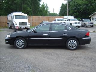 Used 2008 Buick Allure CXL for sale in Fenelon Falls, ON