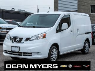 Used 2013 Nissan NV 2500 SV for sale in North York, ON