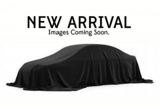 Used 2010 Volkswagen Tiguan for sale in Sarnia, ON