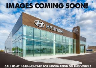 Used 2016 Hyundai Santa Fe Sport 2.4 Premium for sale in Guelph, ON